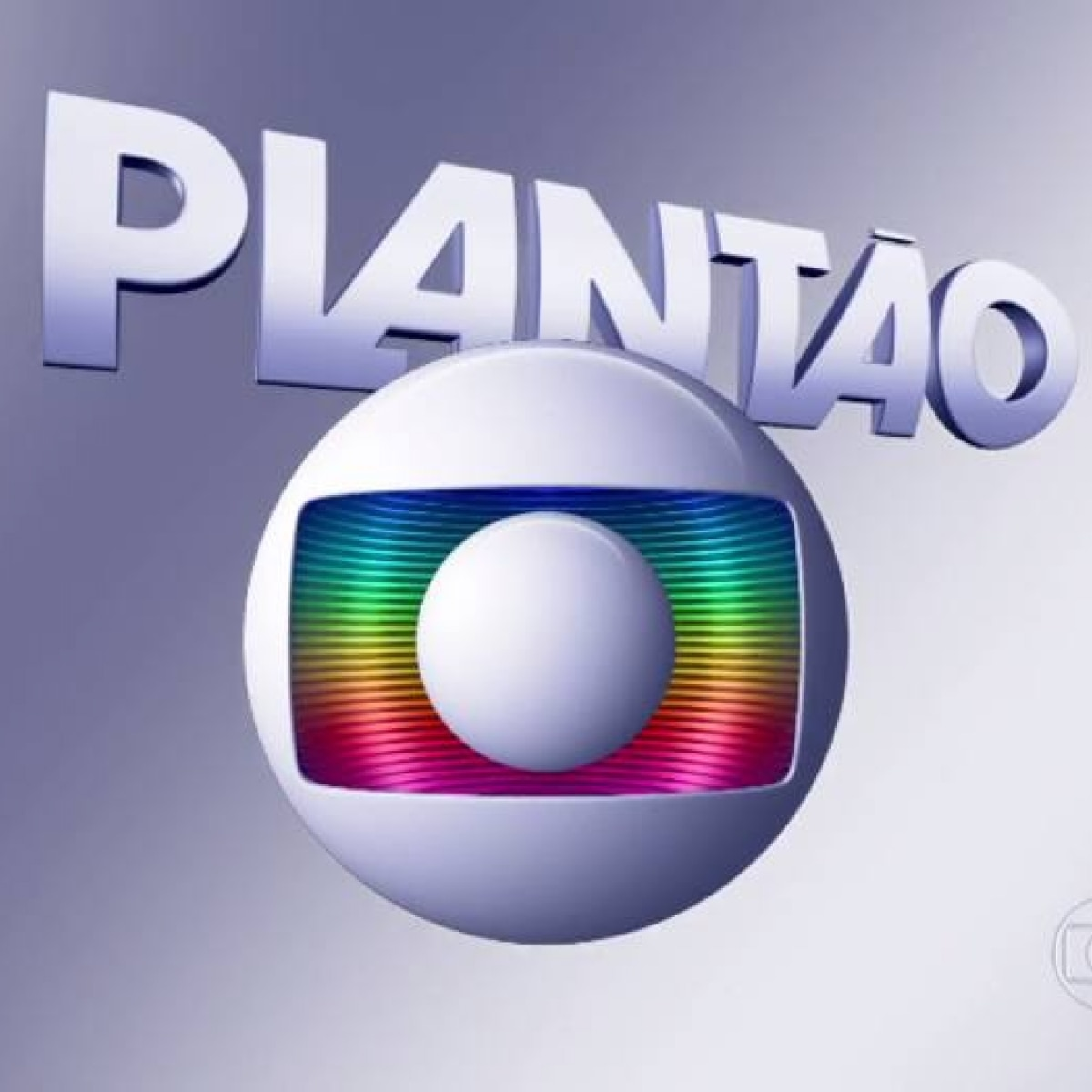 Esporte Espetacular coloca vinheta do plantão da Globo e assusta ...
