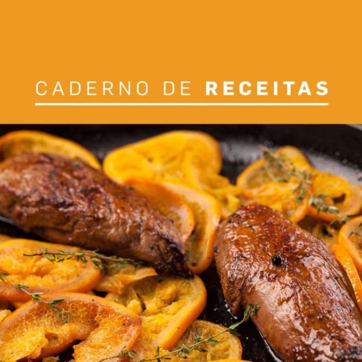 5f6f1878a 15 receitas para quem é apaixonado por carne de porco - Paladar - Estadão