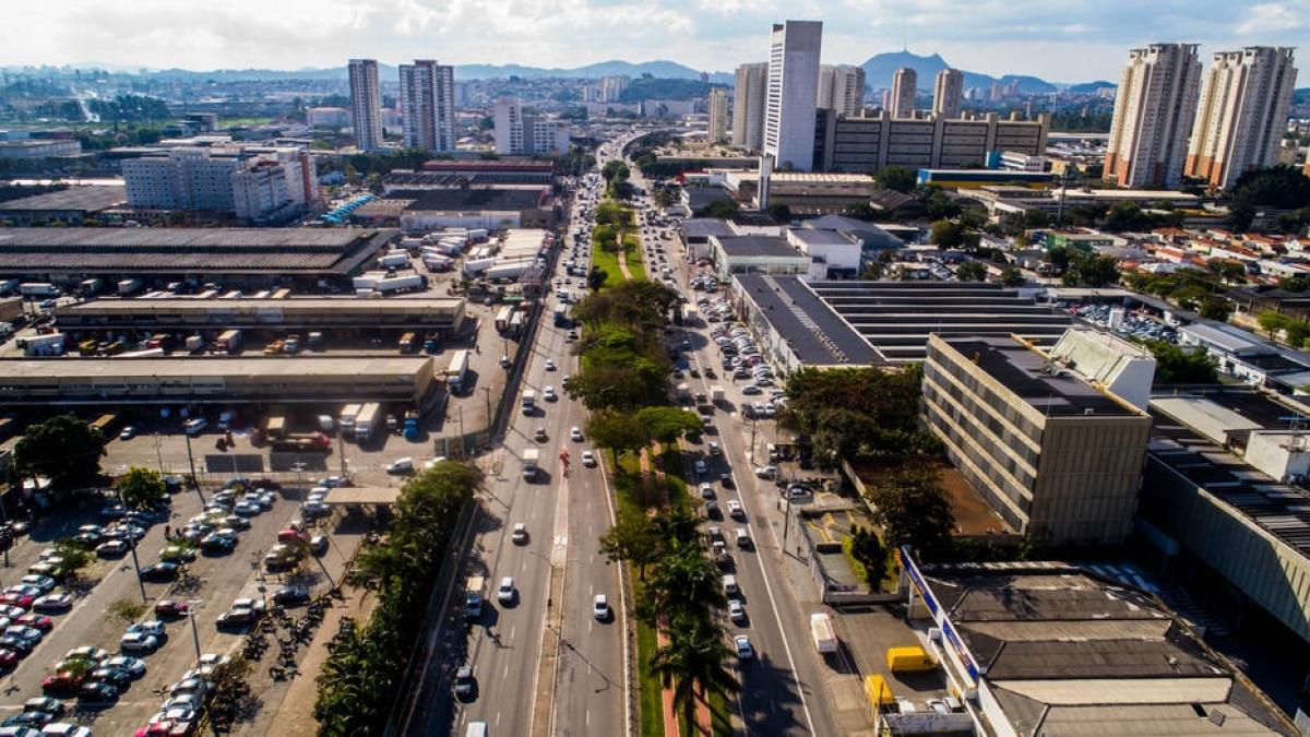 Gastão Vidigal São Paulo fonte: img.estadao.com.br