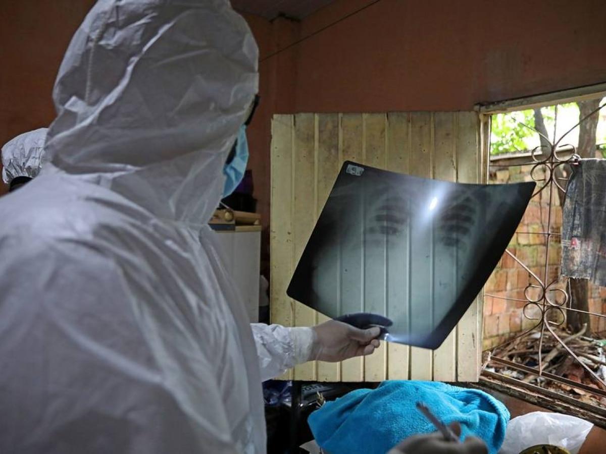 Araraquara Decreta Lockdown E Impoe Multa De Ate R 6 Mil A Infrator Saude Estadao