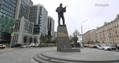 Mikhail Kalashnikov e a sua obra