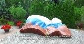Cemitério Novodevichy, um local para homenagear...