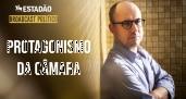 Humberto Dantas destaca protagonismo da Câmara...