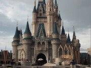 Criança em Orlando: um guia rápido (e certeiro)