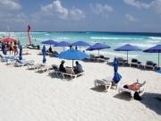 É possível viajar para o Caribe ainda em 2020?