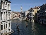 Roteiro para conhecer Veneza