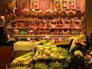 Bolonha, destino da Itália de comer com os olhos
