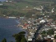 Chiloé: o maior arquipélago do Chile é paraíso remoto no Pacífico