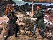 Tour em Westeros: cenários de GoT na Espanha e Irlanda do Norte