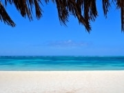 Dez destinos praianos para você aproveitar o feriadão