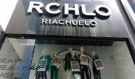 Facebook/marchamundialdasmulheresbrasil