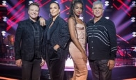 'The Voice Brasil': relembre as polêmicas do reality show musical