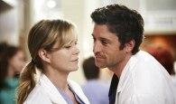 Reprodução 'Grey's Anatomy'