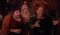 'Abracadabra': como estão os atores do elenco do filme atualmente