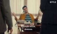 YouTube / @Netflix Brasil