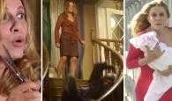 Nazaré Tedesco: relembre as maldades da vilã de 'Senhora do Destino', que estreava há 15 anos