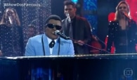 Ray Charles (Diogo Nogueira)