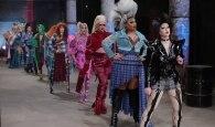 'RuPaul's Drag Race': conheça as participantes da 12ª temporada
