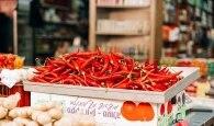 Mitos e verdades sobre o consumo de pimenta