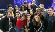 'Popstar': conheça quais são os participantes da 3ª temporada