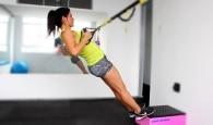Confira dicas de como não exagerar nos treinos e evitar lesões