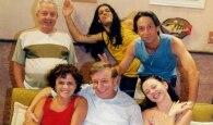 Cristiana Isidoro / Globo / Divulgação