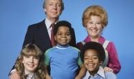'Arnold' estreava há 40 anos; veja que fim teve o elenco da série