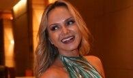 Denise Andrade/ Estadão