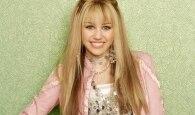 Hannah Montana / Disney Channel / Divulgação