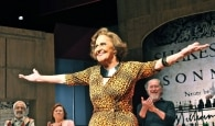 Laura Cardoso: relembre momentos marcantes da atriz, que completa 92 anos