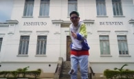 Reprodução / YouTube / Canal KondZilla