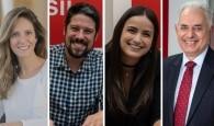 CNN Brasil: apresentadores e jornalistas contratados pelo canal