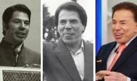 Confira 10 fatos sobre Silvio Santos que você não se lembrava