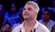 Serginho Jucá - Time Leo Paixão - 'Mestre do Sabor'