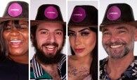 'A Fazenda 12': quem são os participantes do reality show em 2020