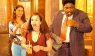 'A Diarista': Como está o elenco 15 anos após a estreia da série
