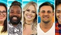'BBB 19': Conheça os participantes do Big Brother Brasil em 2019