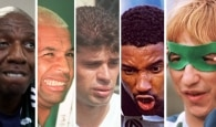 'A Fazenda': Relembre as participações e polêmicas de jogadores de futebol