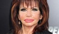 Jackie (mãe de Sylvester Stallone)