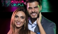 'Power Couple Brasil' - 4ª temporada - Nicole Bahls e Marcelo Bimbi