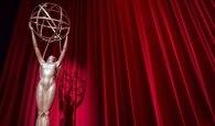 Prêmio Emmy: relembre como foi a premiação há dez anos