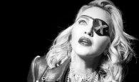 YouTube / @Madonna