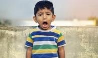 Conheça mitos e verdades sobre a saúde da voz