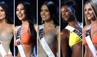 Miss Universo 2018: conheça quem são todas as candidatas