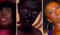 Blackface: relembre casos polêmicos com o uso da técnica na TV