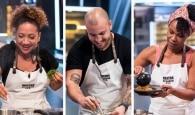 'Mestre do Sabor': conheça os participantes do programa culinário da Globo
