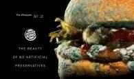 Burger King via AP