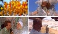O carnaval de 'Pai Herói' (1979)