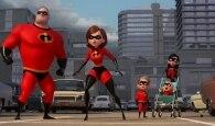 Disney - Pixar/Divulgação