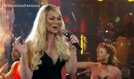 Mariah Carey (Solange Almeida)